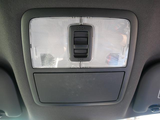 ハイブリッドGパッケージ 純正ナビ バックモニター ETC プッシュスタート トヨタセーフティセンス シートヒーター付き(28枚目)