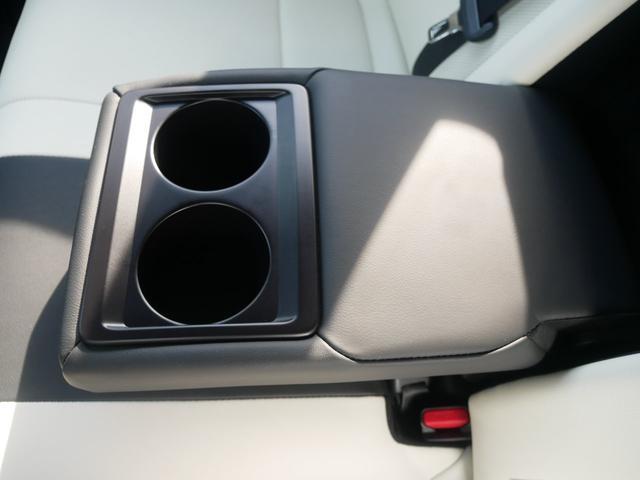 ハイブリッドGパッケージ 純正ナビ バックモニター ETC プッシュスタート トヨタセーフティセンス シートヒーター付き(37枚目)