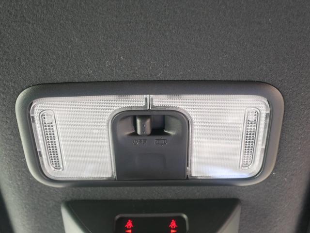 カスタムRS 純正ナビ ETC バックモニター プッシュスタート シートヒーター アイドリングストップ 両側パワースライドドア 衝突被害軽減システムスマートアシスト付き(24枚目)