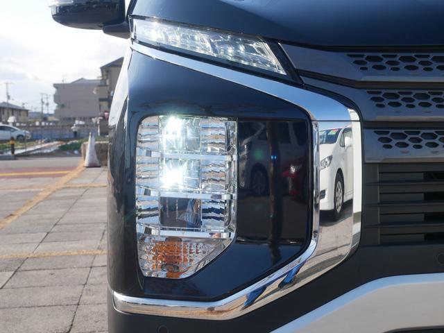 イクリプスナビ バックモニター パノラミックビュー ブラインドスポットモニター フロントカメラ プッシュスタート シートヒーター 運転支援システムeAssist デジタルインナーミラー付き(8枚目)