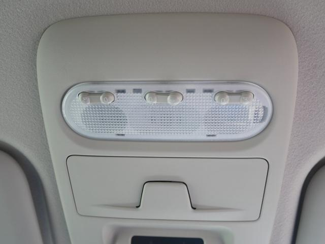 イクリプスナビ バックモニター パノラミックビュー ブラインドスポットモニター フロントカメラ プッシュスタート シートヒーター 運転支援システムeAssist デジタルインナーミラー付き(33枚目)