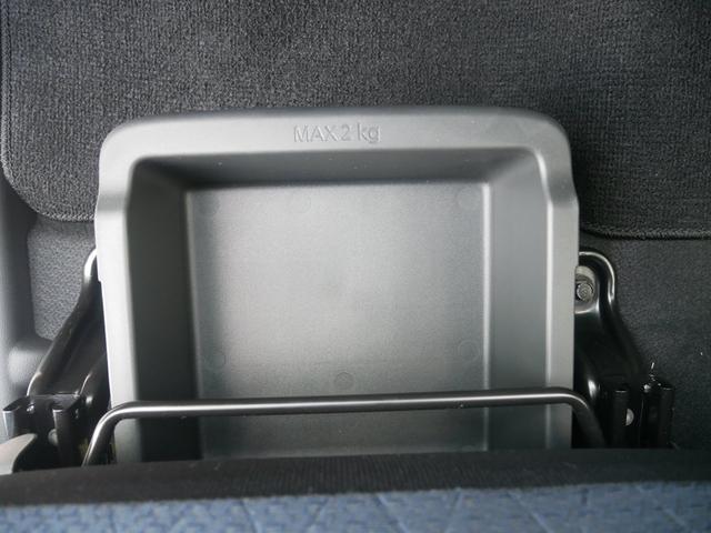 イクリプスナビ バックモニター パノラミックビュー ブラインドスポットモニター フロントカメラ プッシュスタート シートヒーター 運転支援システムeAssist デジタルインナーミラー付き(39枚目)