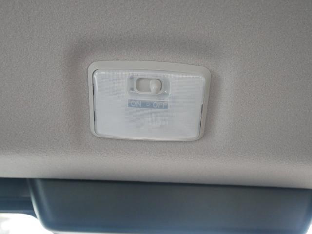 イクリプスナビ バックモニター パノラミックビュー ブラインドスポットモニター フロントカメラ プッシュスタート シートヒーター 運転支援システムeAssist デジタルインナーミラー付き(42枚目)