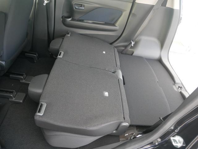 イクリプスナビ バックモニター パノラミックビュー ブラインドスポットモニター フロントカメラ プッシュスタート シートヒーター 運転支援システムeAssist デジタルインナーミラー付き(45枚目)