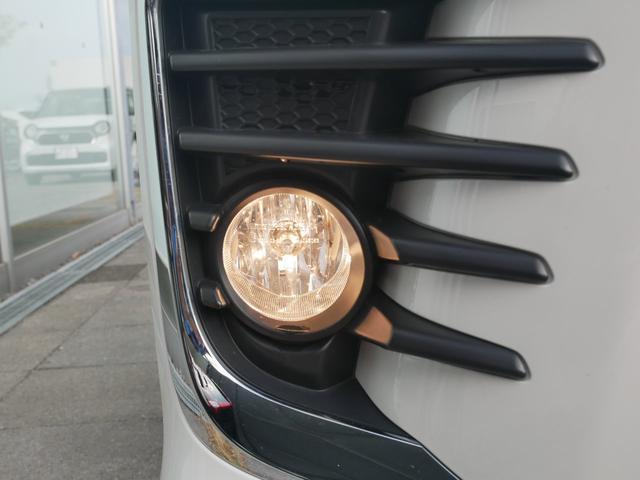 ZS 純正ナビ ETC バックモニター トヨタセーフティセンス プッシュスタート 両側パワースライドドア アイドリングストップ付き(9枚目)