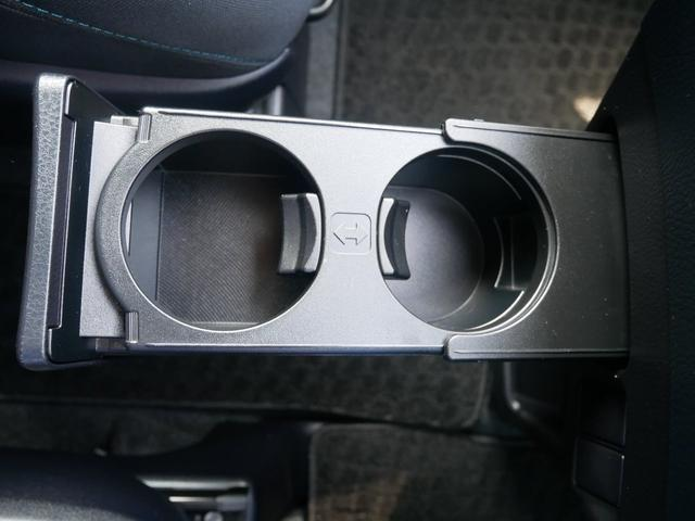 ZS 純正ナビ ETC バックモニター トヨタセーフティセンス プッシュスタート 両側パワースライドドア アイドリングストップ付き(18枚目)