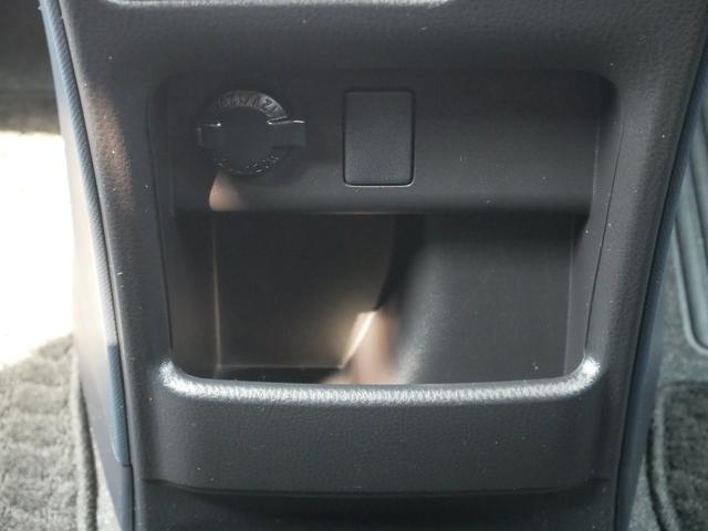 ZS 純正ナビ ETC バックモニター トヨタセーフティセンス プッシュスタート 両側パワースライドドア アイドリングストップ付き(19枚目)