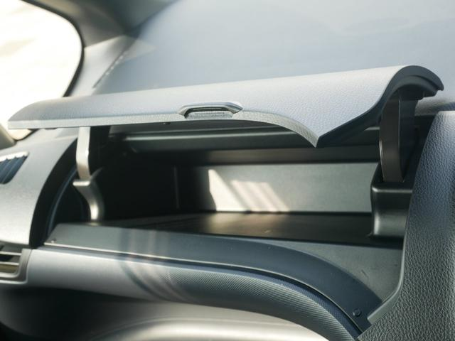 ZS 純正ナビ ETC バックモニター トヨタセーフティセンス プッシュスタート 両側パワースライドドア アイドリングストップ付き(20枚目)