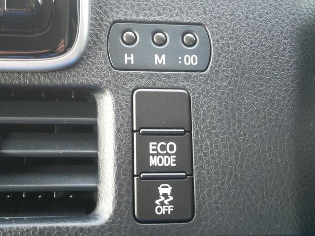 ZS 純正ナビ ETC バックモニター トヨタセーフティセンス プッシュスタート 両側パワースライドドア アイドリングストップ付き(21枚目)