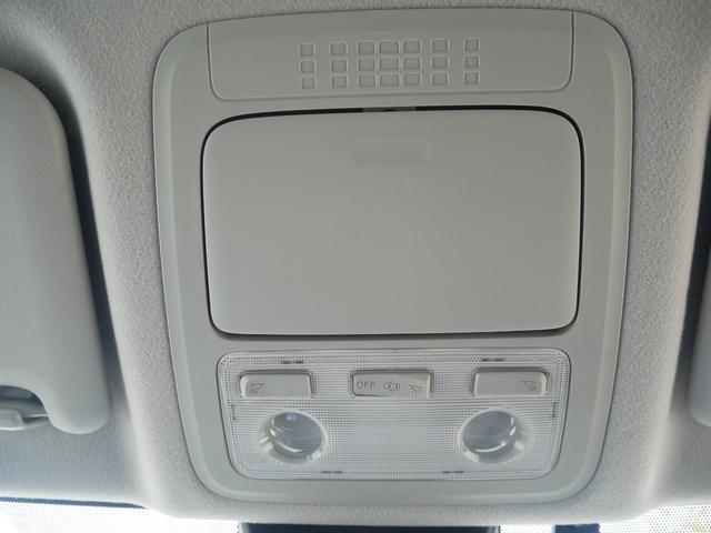 ZS 純正ナビ ETC バックモニター トヨタセーフティセンス プッシュスタート 両側パワースライドドア アイドリングストップ付き(28枚目)