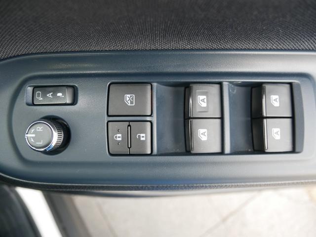 ZS 純正ナビ ETC バックモニター トヨタセーフティセンス プッシュスタート 両側パワースライドドア アイドリングストップ付き(29枚目)