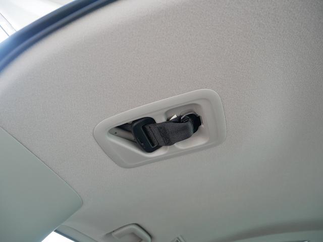 ZS 純正ナビ ETC バックモニター トヨタセーフティセンス プッシュスタート 両側パワースライドドア アイドリングストップ付き(42枚目)