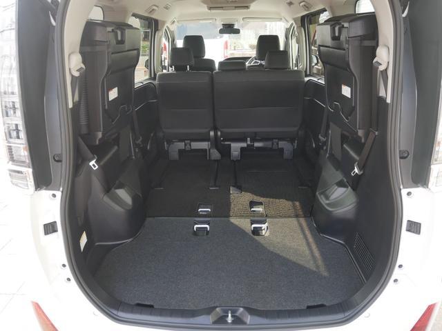 ZS 純正ナビ ETC バックモニター トヨタセーフティセンス プッシュスタート 両側パワースライドドア アイドリングストップ付き(47枚目)