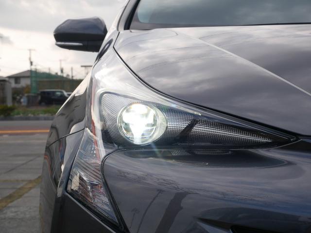 S 純正ナビ ETC バックモニター トヨタセーフティセンス プッシュスタート ドライブレコーダー付き(8枚目)