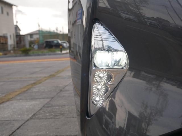 S 純正ナビ ETC バックモニター トヨタセーフティセンス プッシュスタート ドライブレコーダー付き(9枚目)