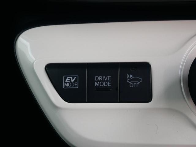 S 純正ナビ ETC バックモニター トヨタセーフティセンス プッシュスタート ドライブレコーダー付き(18枚目)