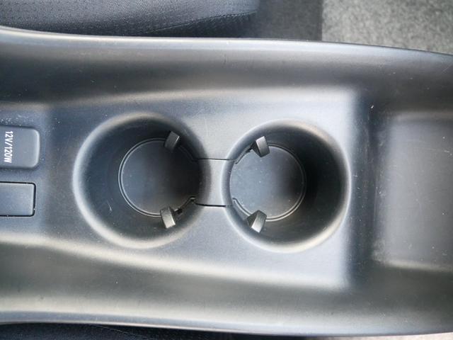 S 純正ナビ ETC バックモニター トヨタセーフティセンス プッシュスタート ドライブレコーダー付き(19枚目)