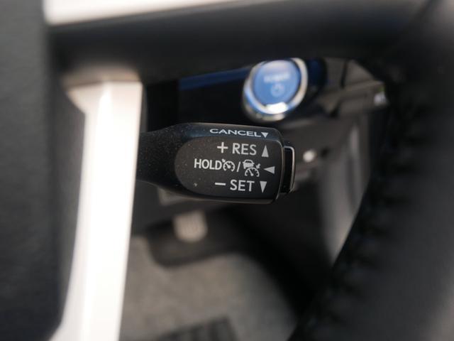 S 純正ナビ ETC バックモニター トヨタセーフティセンス プッシュスタート ドライブレコーダー付き(27枚目)