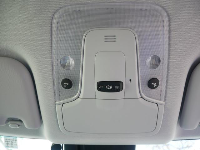 S 純正ナビ ETC バックモニター トヨタセーフティセンス プッシュスタート ドライブレコーダー付き(30枚目)
