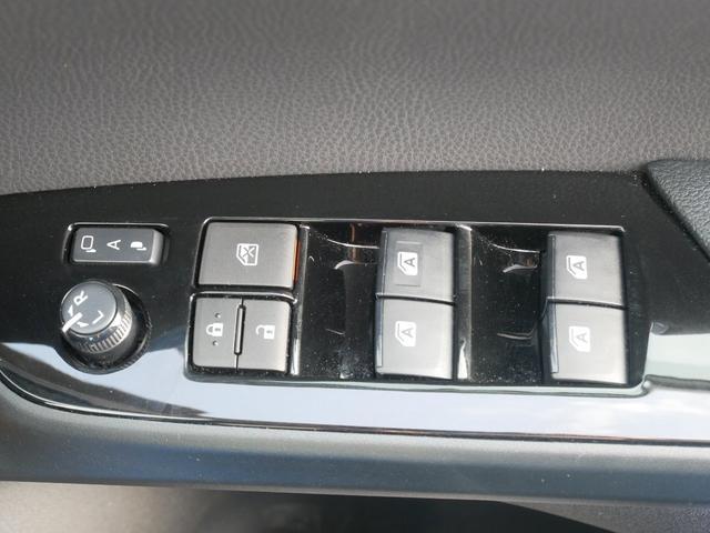 S 純正ナビ ETC バックモニター トヨタセーフティセンス プッシュスタート ドライブレコーダー付き(31枚目)