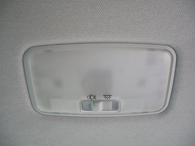 S 純正ナビ ETC バックモニター トヨタセーフティセンス プッシュスタート ドライブレコーダー付き(36枚目)