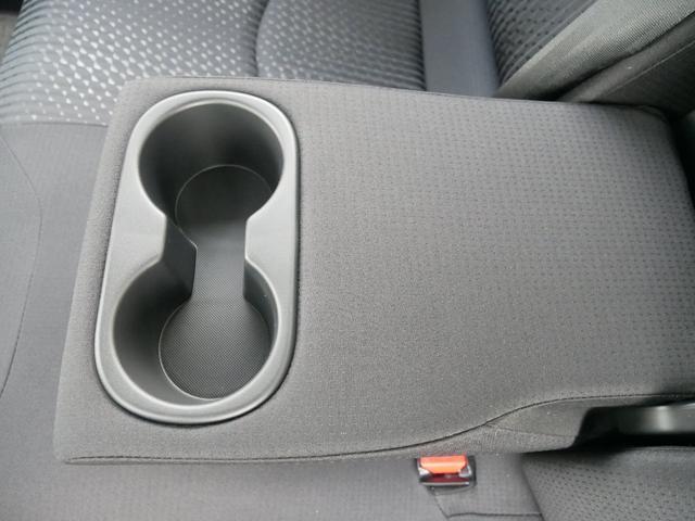 S 純正ナビ ETC バックモニター トヨタセーフティセンス プッシュスタート ドライブレコーダー付き(37枚目)