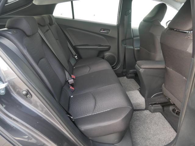 S 純正ナビ ETC バックモニター トヨタセーフティセンス プッシュスタート ドライブレコーダー付き(38枚目)