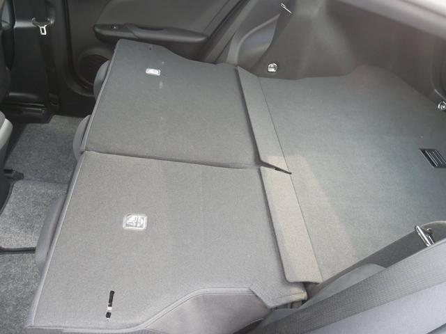 S 純正ナビ ETC バックモニター トヨタセーフティセンス プッシュスタート ドライブレコーダー付き(45枚目)