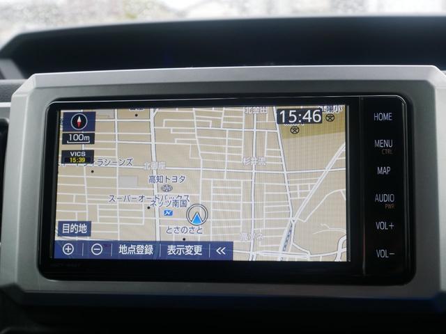 Gターボ レジャーエディションSAIII 純正ナビ ETC バックモニター スマートアシスト プッシュスタート アイドリングストップ 両側パワースライドドア付き(12枚目)