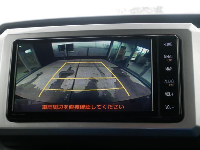Gターボ レジャーエディションSAIII 純正ナビ ETC バックモニター スマートアシスト プッシュスタート アイドリングストップ 両側パワースライドドア付き(14枚目)