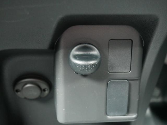 Gターボ レジャーエディションSAIII 純正ナビ ETC バックモニター スマートアシスト プッシュスタート アイドリングストップ 両側パワースライドドア付き(16枚目)