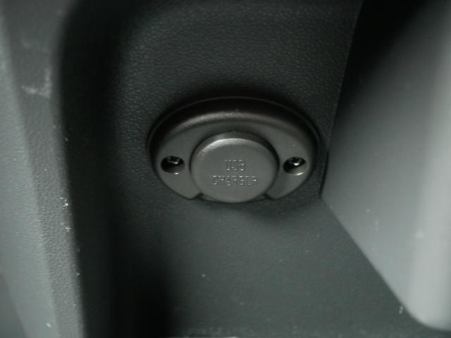 Gターボ レジャーエディションSAIII 純正ナビ ETC バックモニター スマートアシスト プッシュスタート アイドリングストップ 両側パワースライドドア付き(17枚目)