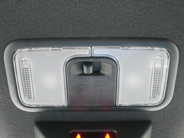 Gターボ レジャーエディションSAIII 純正ナビ ETC バックモニター スマートアシスト プッシュスタート アイドリングストップ 両側パワースライドドア付き(21枚目)