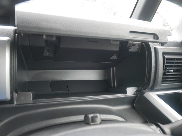 Gターボ レジャーエディションSAIII 純正ナビ ETC バックモニター スマートアシスト プッシュスタート アイドリングストップ 両側パワースライドドア付き(27枚目)