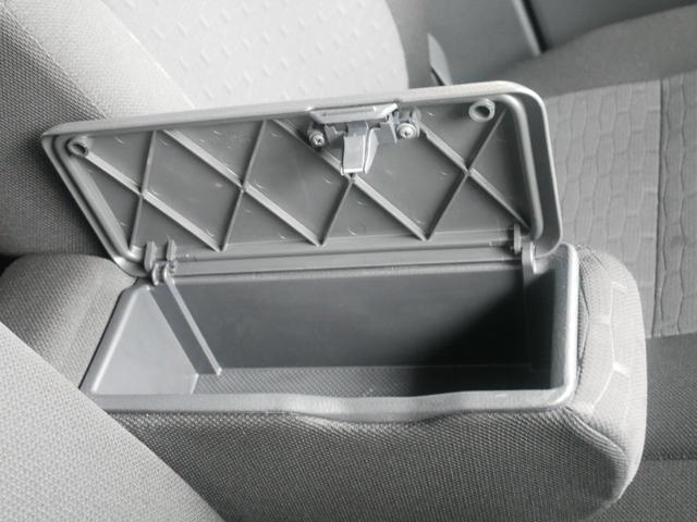Gターボ レジャーエディションSAIII 純正ナビ ETC バックモニター スマートアシスト プッシュスタート アイドリングストップ 両側パワースライドドア付き(29枚目)