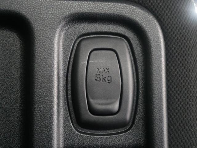 Gターボ レジャーエディションSAIII 純正ナビ ETC バックモニター スマートアシスト プッシュスタート アイドリングストップ 両側パワースライドドア付き(38枚目)