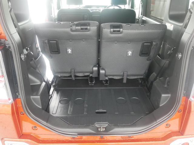 Gターボ レジャーエディションSAIII 純正ナビ ETC バックモニター スマートアシスト プッシュスタート アイドリングストップ 両側パワースライドドア付き(39枚目)