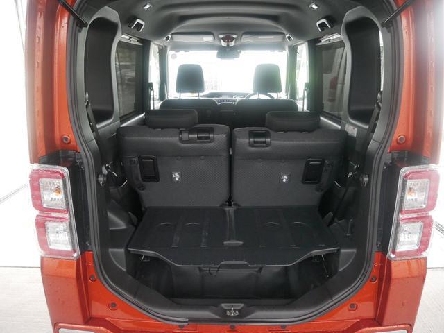 Gターボ レジャーエディションSAIII 純正ナビ ETC バックモニター スマートアシスト プッシュスタート アイドリングストップ 両側パワースライドドア付き(42枚目)