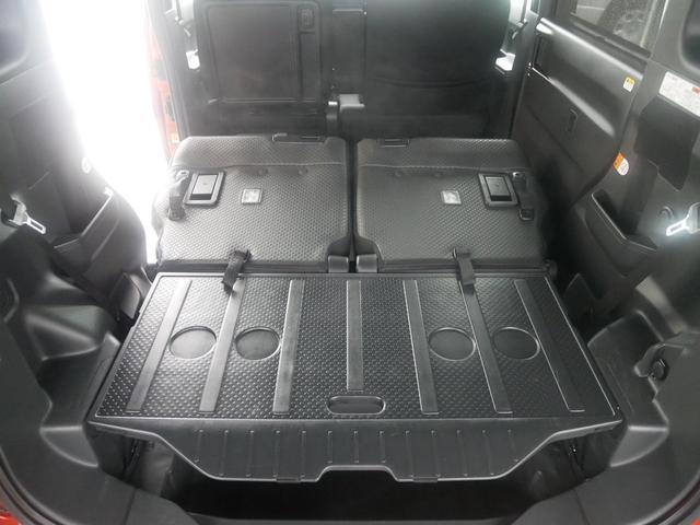 Gターボ レジャーエディションSAIII 純正ナビ ETC バックモニター スマートアシスト プッシュスタート アイドリングストップ 両側パワースライドドア付き(43枚目)