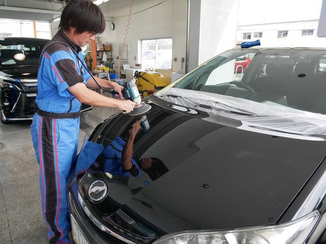S CDチューナー プッシュスタート トヨタセーフティセンス付き(42枚目)