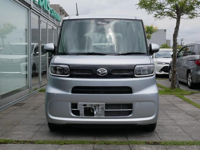 車両は高知県高知市の本店にて展示中です。