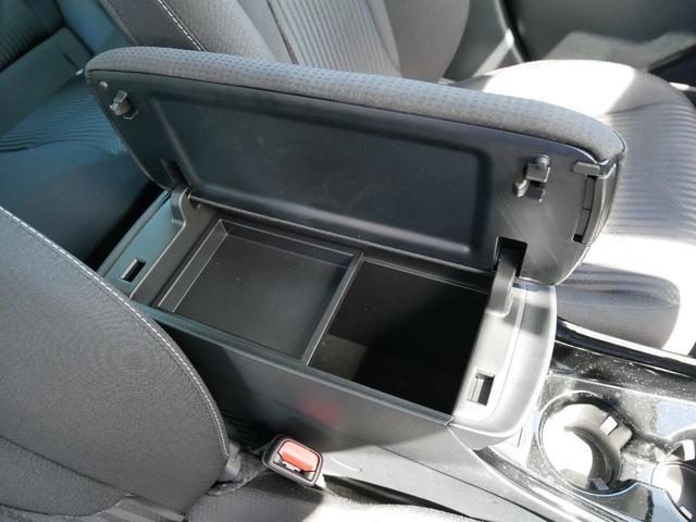A 純正ナビ ETC バックモニター トヨタセーフティセンス プッシュスタート ブラインドスポットモニター 駐車アシスト機能 シートヒーター付き(23枚目)