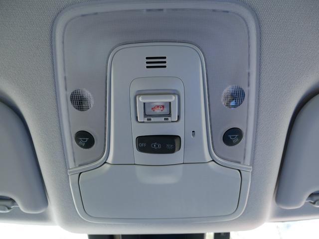 A 純正ナビ ETC バックモニター トヨタセーフティセンス プッシュスタート ブラインドスポットモニター 駐車アシスト機能 シートヒーター付き(24枚目)
