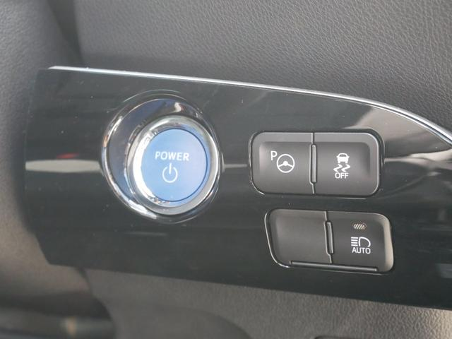 A 純正ナビ ETC バックモニター トヨタセーフティセンス プッシュスタート ブラインドスポットモニター 駐車アシスト機能 シートヒーター付き(29枚目)