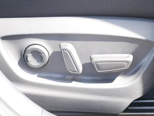 A 純正ナビ ETC バックモニター トヨタセーフティセンス プッシュスタート ブラインドスポットモニター 駐車アシスト機能 シートヒーター付き(34枚目)