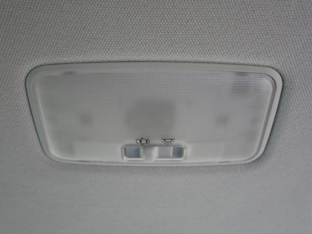 A 純正ナビ ETC バックモニター トヨタセーフティセンス プッシュスタート ブラインドスポットモニター 駐車アシスト機能 シートヒーター付き(39枚目)