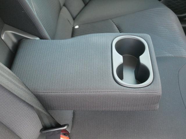 A 純正ナビ ETC バックモニター トヨタセーフティセンス プッシュスタート ブラインドスポットモニター 駐車アシスト機能 シートヒーター付き(40枚目)