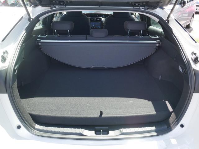 A 純正ナビ ETC バックモニター トヨタセーフティセンス プッシュスタート ブラインドスポットモニター 駐車アシスト機能 シートヒーター付き(41枚目)