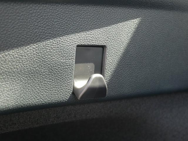 A 純正ナビ ETC バックモニター トヨタセーフティセンス プッシュスタート ブラインドスポットモニター 駐車アシスト機能 シートヒーター付き(45枚目)
