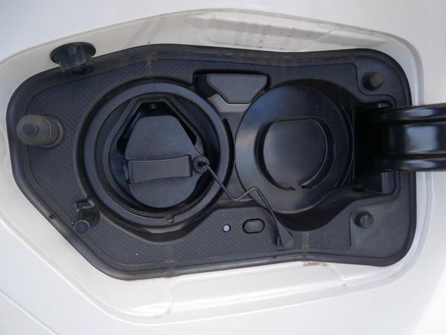 A 純正ナビ ETC バックモニター トヨタセーフティセンス プッシュスタート ブラインドスポットモニター 駐車アシスト機能 シートヒーター付き(50枚目)